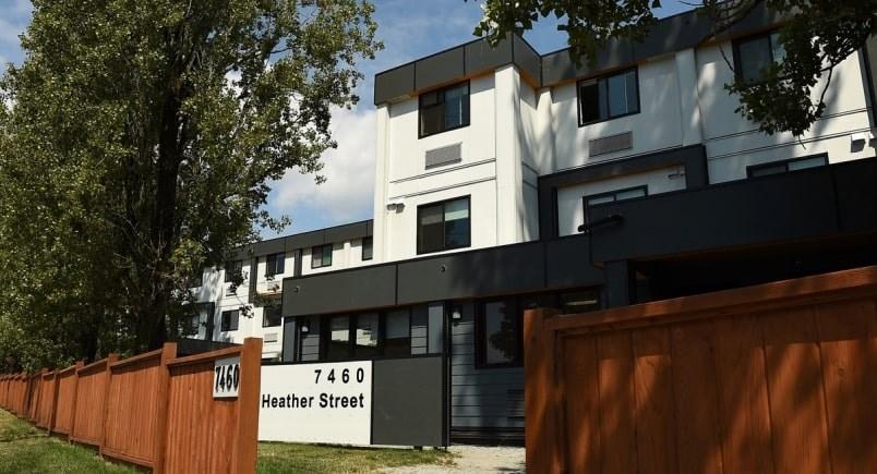 modular-housing-min