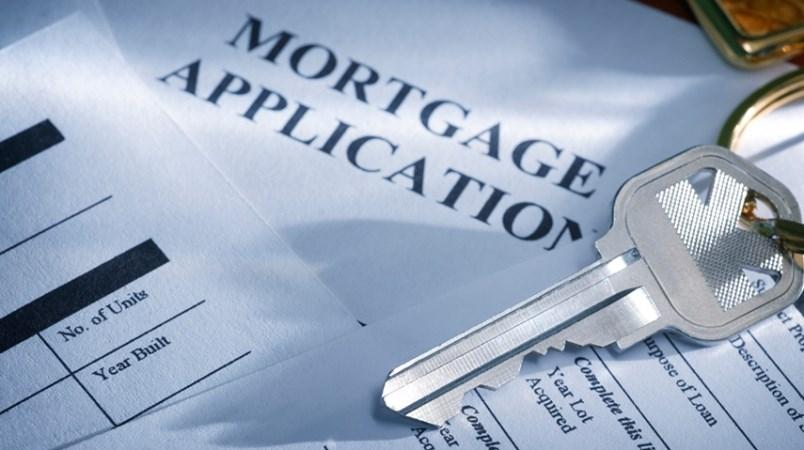mortgage-applicat454ion