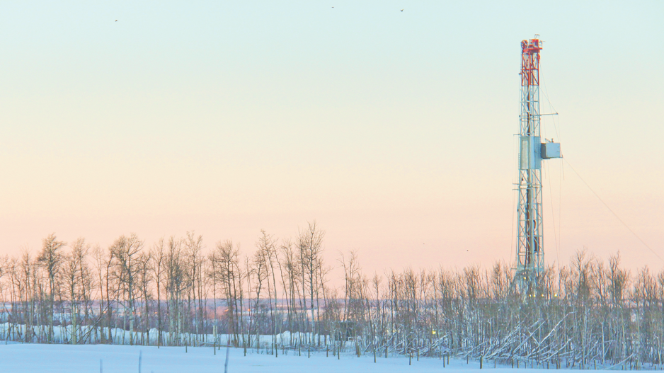 natural gas-alaska-highway-news