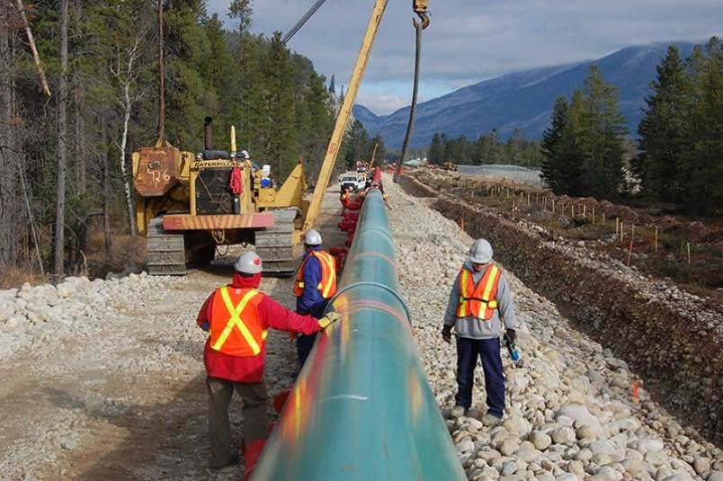 pipeline (2)