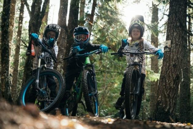 pix-mountain-biker