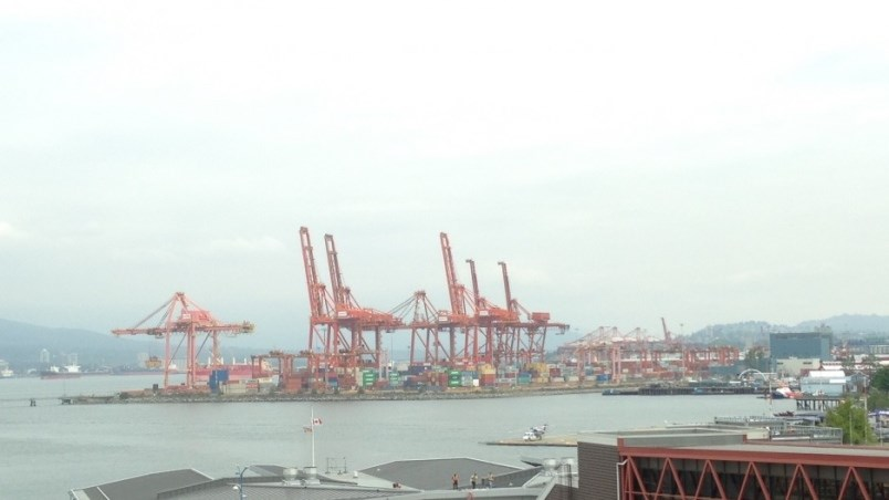 port-of-vancouver