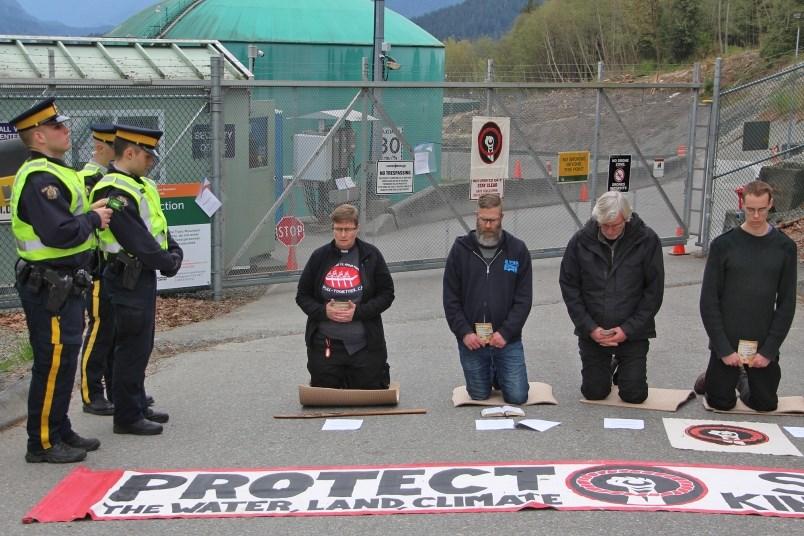 priests-arrested