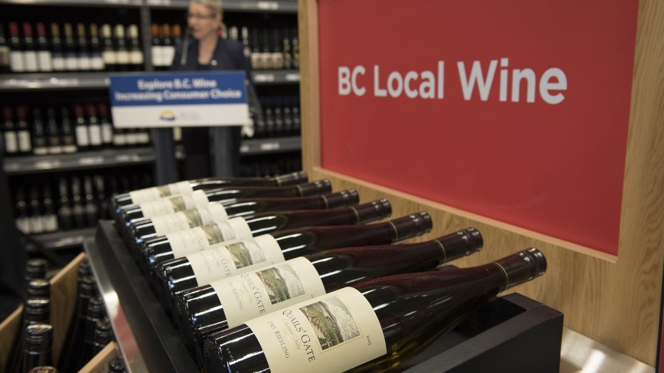 wine_shelf_real_canadian