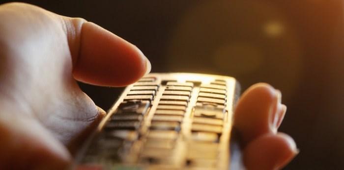 remote-control-cable-television-min