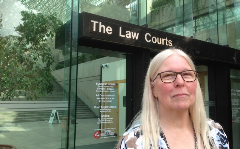 rosemary-anderson-lawcourts