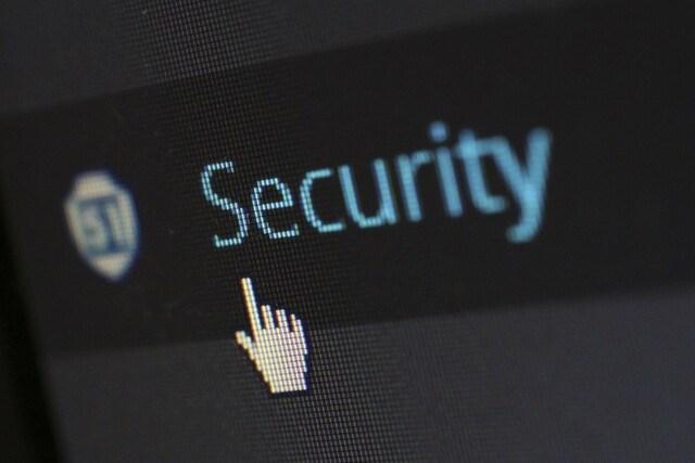 security-
