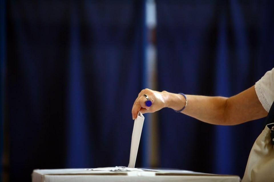 shutterstock_ballot-box
