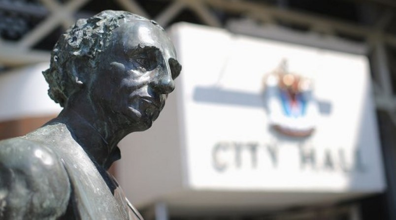 sir-john-a-macdonald-statue