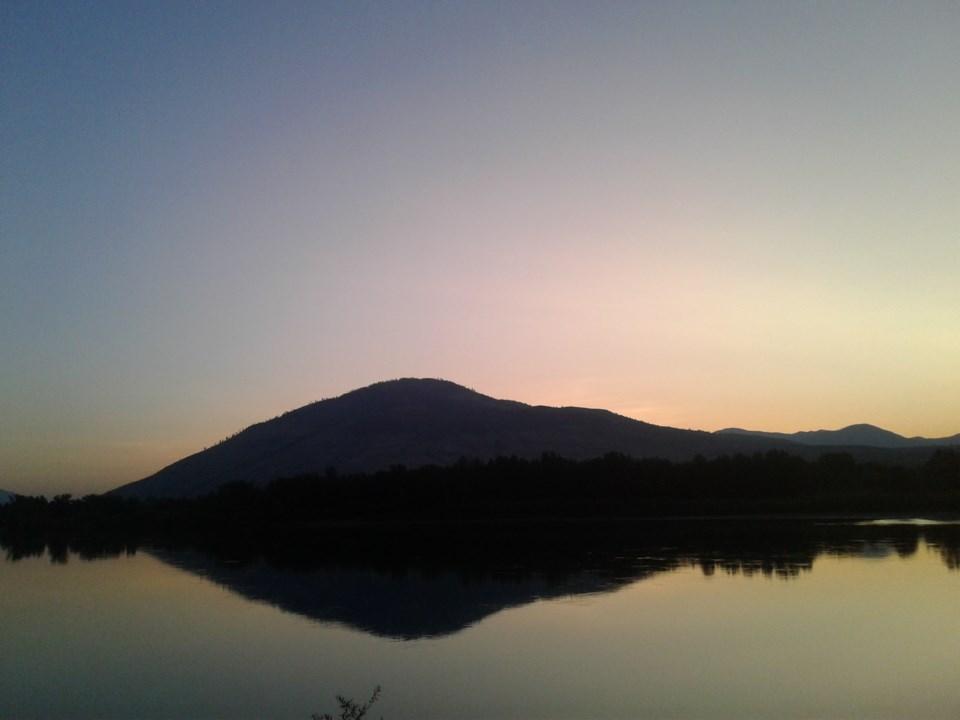 sunrise1-overkamloops