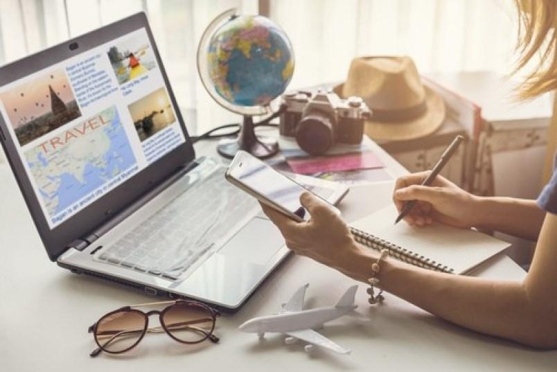 travel-scam