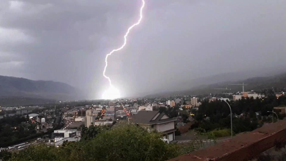 lightning-oreilly