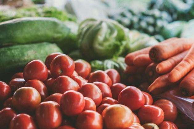 vegetables-for-web