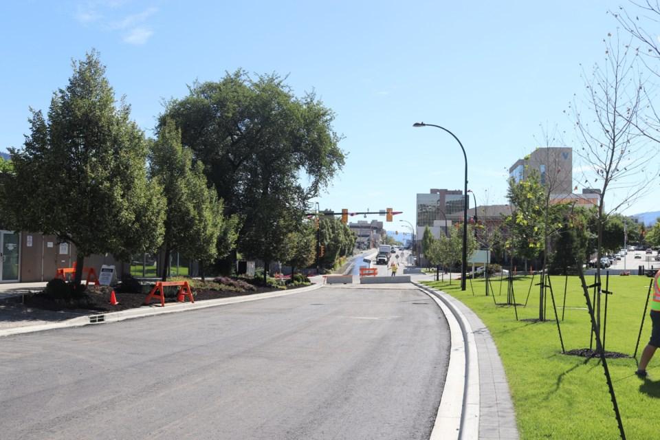 victoria-street-construction
