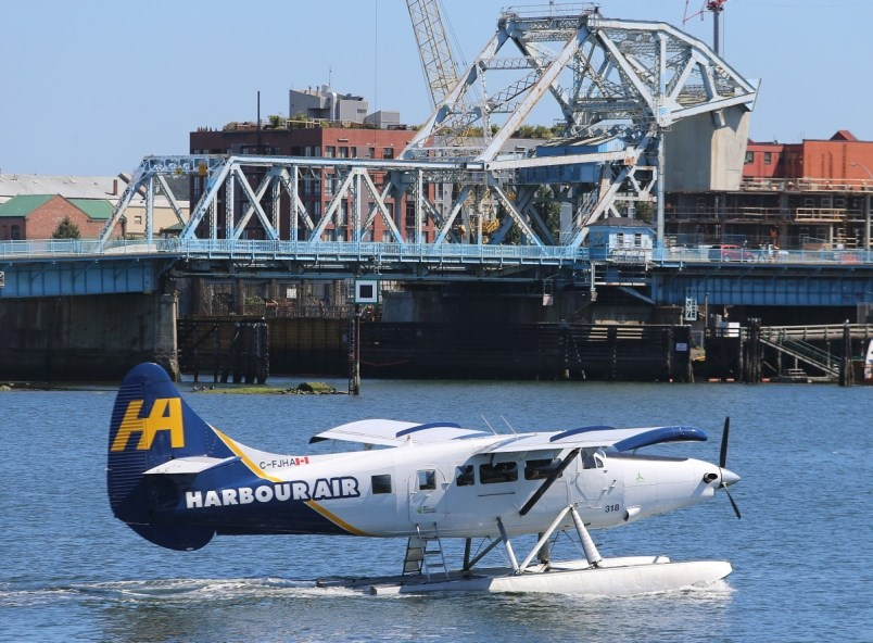 vka-harbour-air-0366-jpg