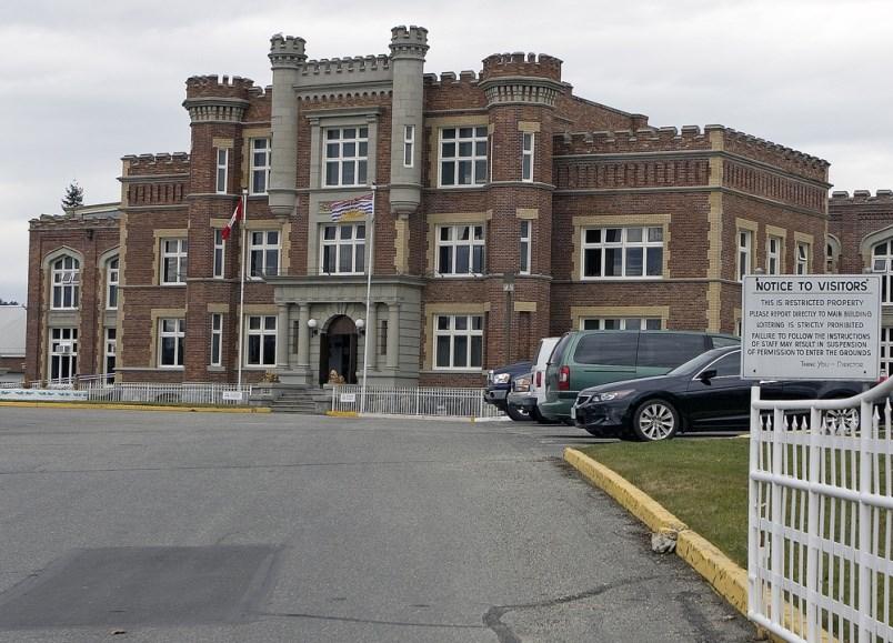 wilkinson-road-jail