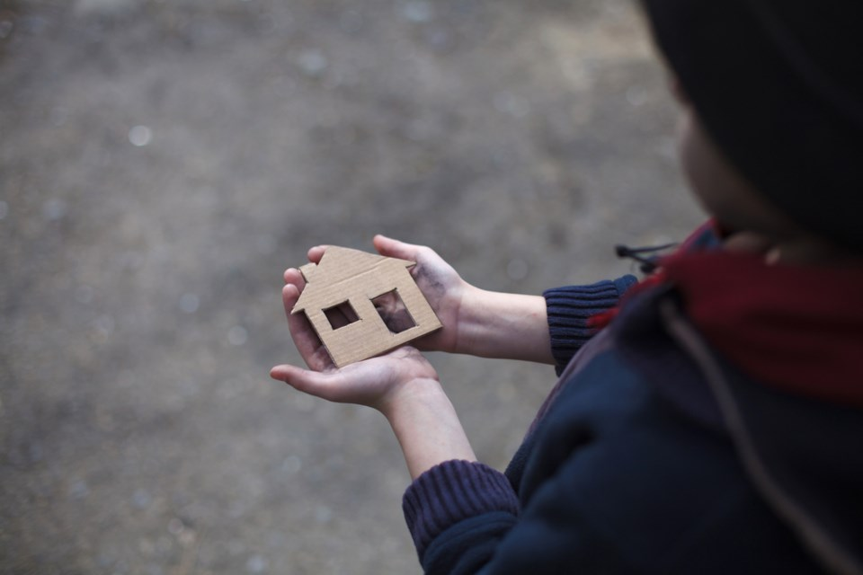 youth-homelessness-stock