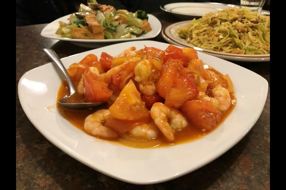 Now that looks delicious! (via Emiko Ohama)
