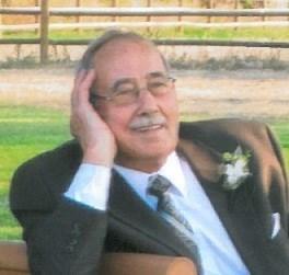 armando-bertoncini-kamloops-bc-obituary
