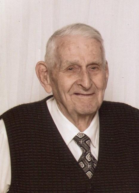 charles-young-kamloops-bc-obituary