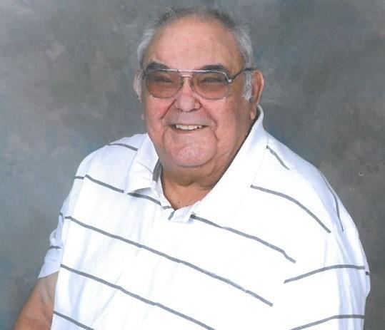david-kurylowich-kamloops-bc-obituary