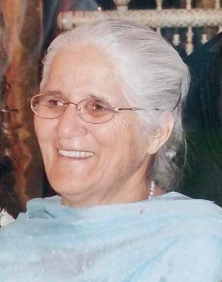 davinder-pannu-kamloops-bc-obituary