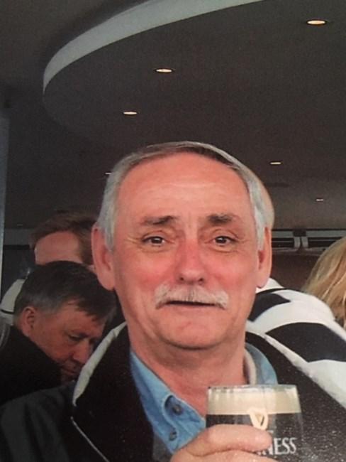 fredrick-cavanagh-kamloops-bc-obituary
