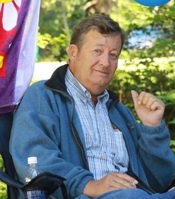 garry-mackenzie-kamloops-bc-obituary