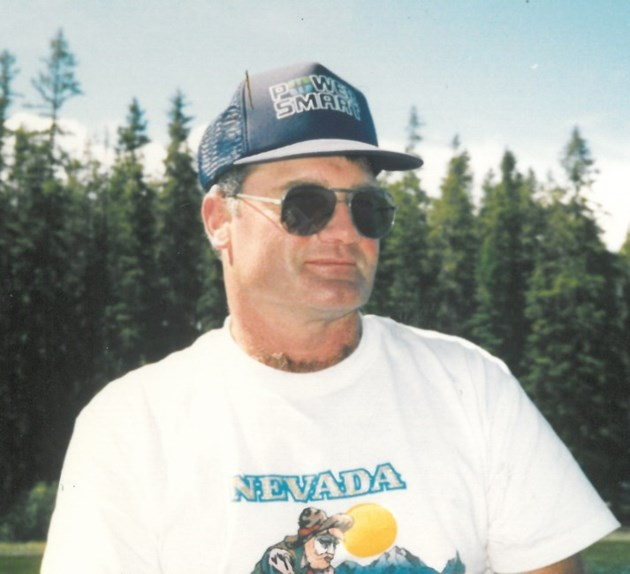 gordon-haines-kamloops-bc-obituary
