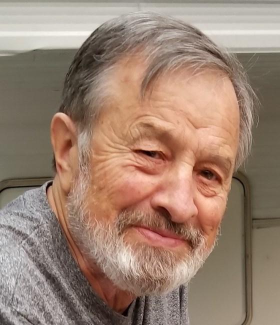 horace-kuwica-kamloops-bc-obituary