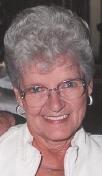 iris-laplante-kamloops-bc-obituary