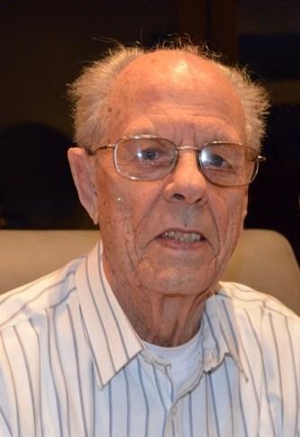 james-hazell-kamloops-bc-obituary