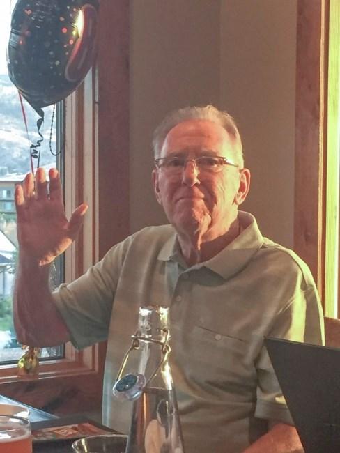john-cooper-kamloops-bc-obituary