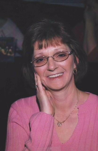 julie-neufeld-kamloops-bc-obituary