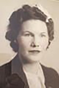 mary-glover-kamloops-bc-obituary