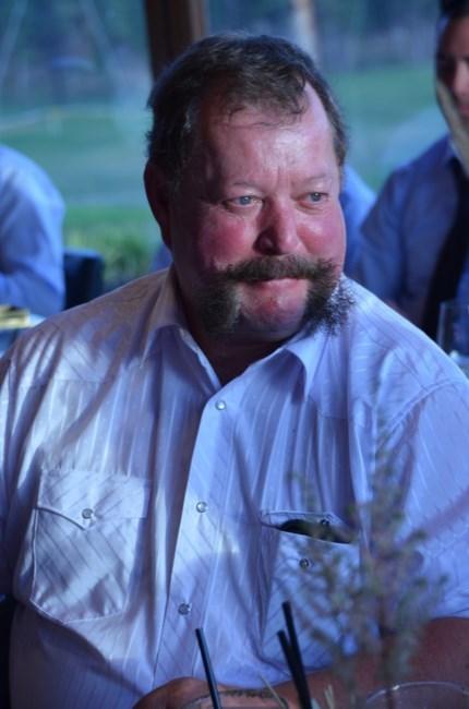 michael-milne-kamloops-bc-obituary