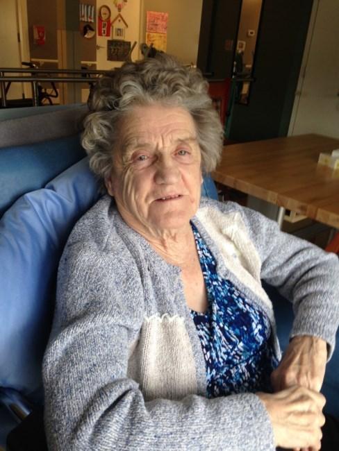 pamela-ogilvie-kamloops-bc-obituary