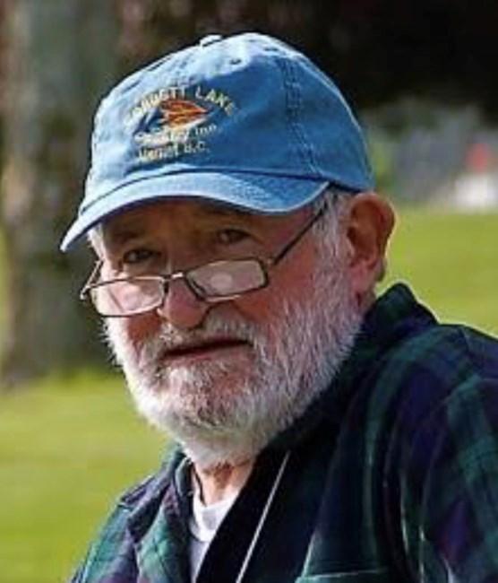 peter-mcvey-kamloops-bc-obituary