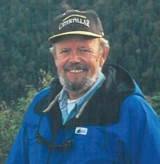 robert-hubberstey-kamloops-bc-obituary