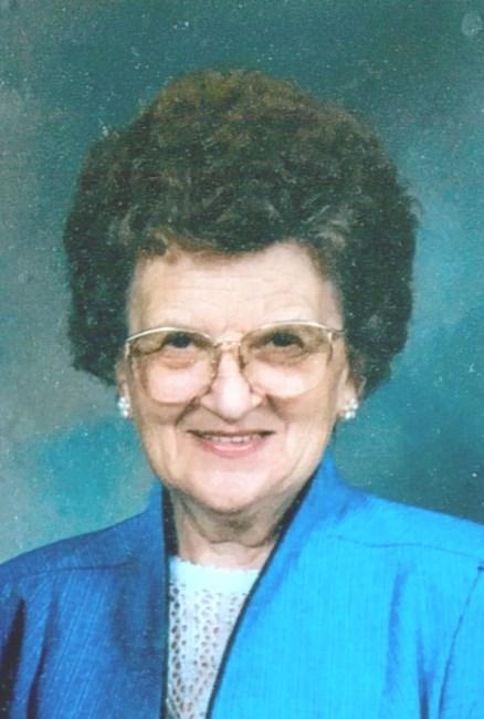 rose-kurulak-kamloops-bc-obituary