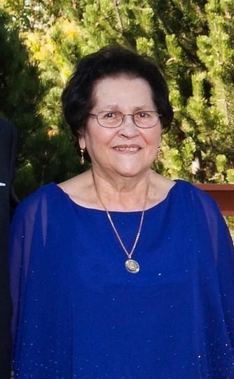 rosina-pagnotta-kamloops-bc-obituary