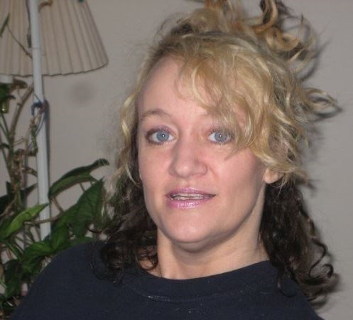 suzanne-smith-kamloops-bc-obituary