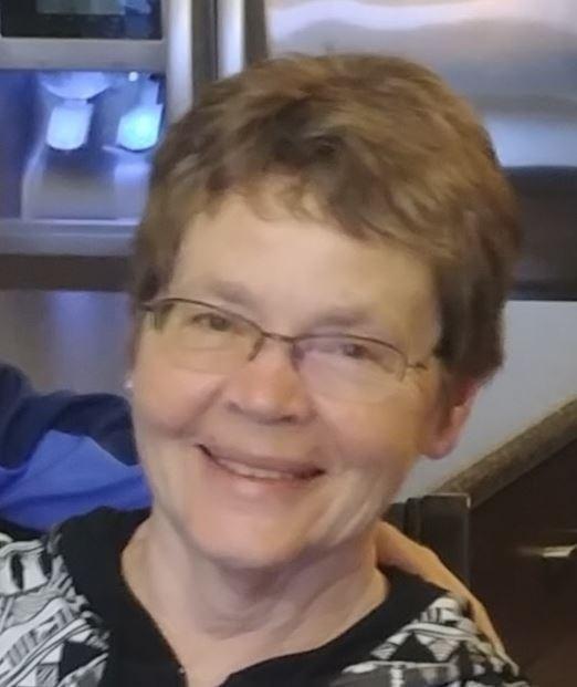 theresia-filek-kamloops-bc-obituary