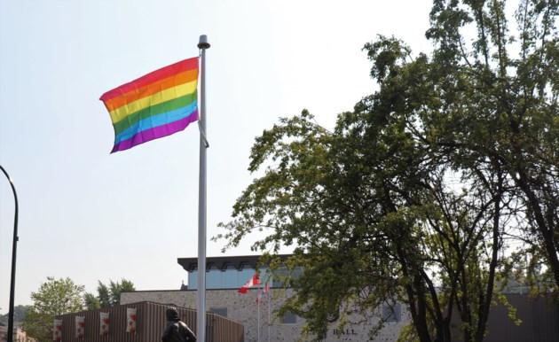 PrideFlag2