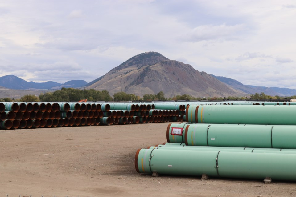 tm-pipeline