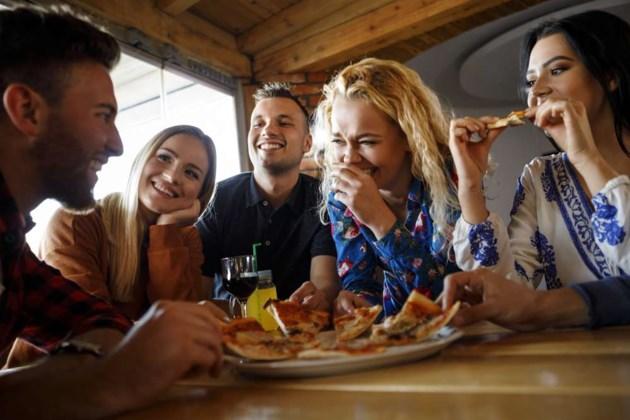 KAM-Restaurant-Stars
