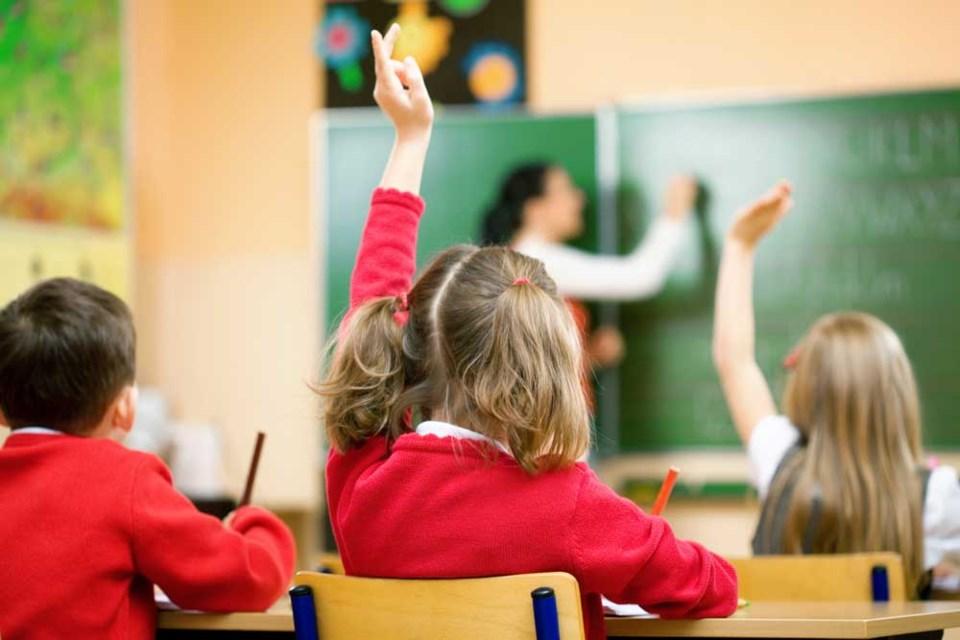 NSN-PrivateSchools