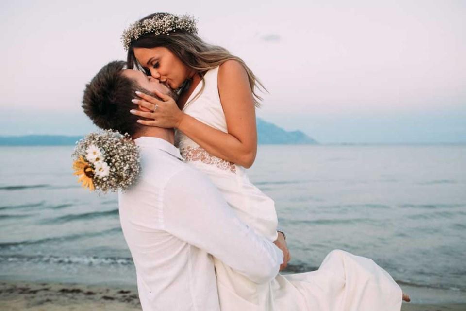 WeddingsOnTheCoast