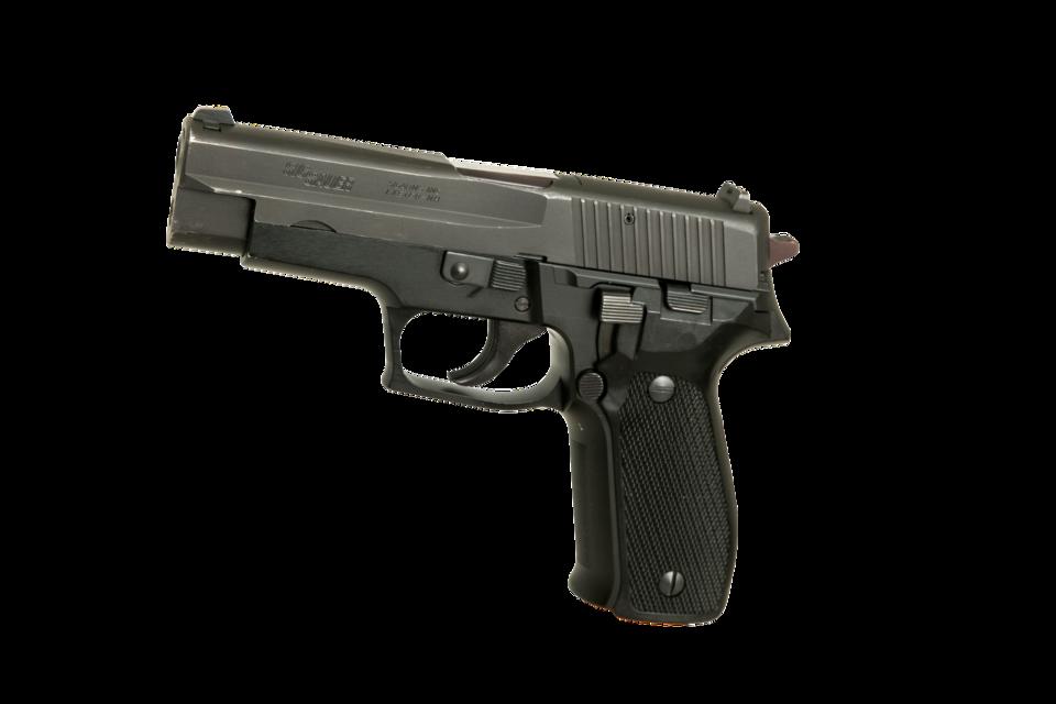 handgun-3149414_1920