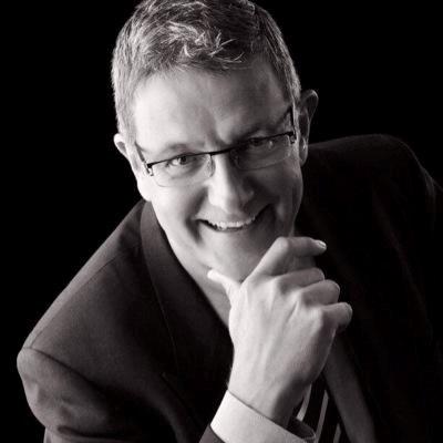 Ken Christian